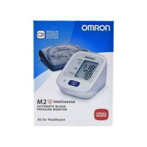 دستگاه فشارسنج امرون OMRON مدل M2