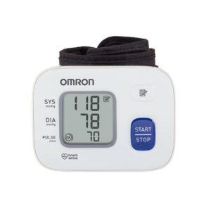 فشارسنج امرون OMRON مدل M2