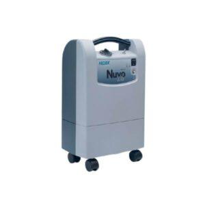 دستگاه اکسیژن ساز نادیک NIDEK