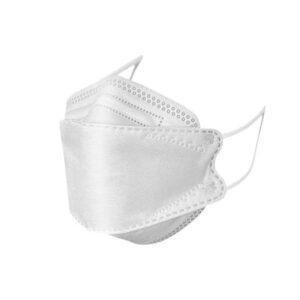 ماسک سه بعدی