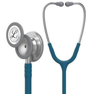 گوشي پزشکي ليتمن