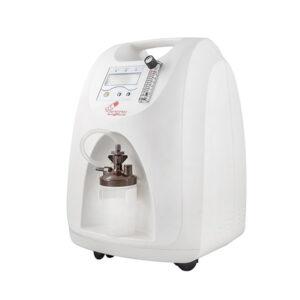 اکسیژن ساز زنیت مدل Zenithmed OC 602