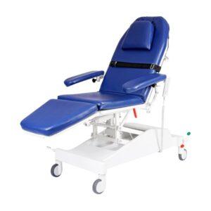 صندلی دیالیز سینا مدل HOSPINA 3130